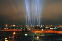 September 11 Pentagon