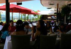 Ulus 29 Restaurant, Istanbul - Restaurant Reviews, Phone Number & Photos - TripAdvisor
