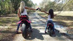 motocross girl   Tumblr
