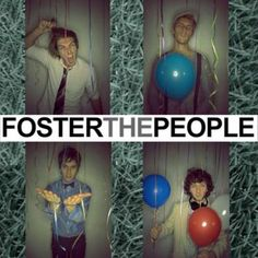 one of my favorite bands :)
