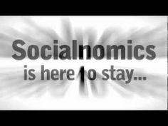 social media video 1