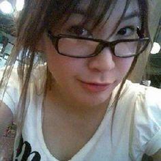จำหน่ายขายแว่นตาและนาฬิกา#กรอบแว่นตาเท่ๆยาว#เลนส์กันแดด สายตาสั้น#แว่นท็อป ราคา ตัดแว่นตาราคาถูกระบบออนไลน์ รีวิวลูกค้าhttp://www.kaivanta.lnwshop.com กรอบแว่นพร้อมเลนส์ ลดสูงสุด90% เลือกซื้อได้ที่ http://www.lazada.co.th/superopticalz/รับสมัครตัวแทนจำหน่าย แว่นตาและนาฬิกา  ไม่เสียค่าสมัคร รายได้ดี(รับจำนวนจำกัดจ้า) สอบถามข้อมูล line  : superoptical