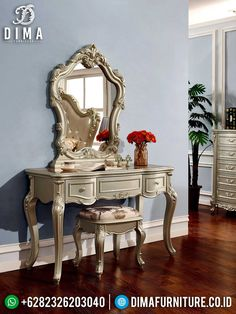 Champagne, Mirror, Luxury, Color, Furniture, Home Decor, Style, Swag, Decoration Home