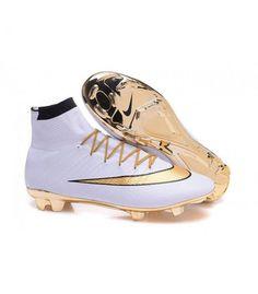 newest 86fb2 92989 Chaussure De Football Nike, Chaussures Foot Nike, Chaussures À Crampons,  Nouvelle Chaussure Nike