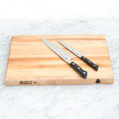 Check out The Chopping Station - now available at Blue Apron Market! https://www.blueapron.com/market/products/the-chopping-station