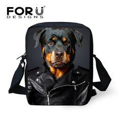 $7.99 (Buy here: https://alitems.com/g/1e8d114494ebda23ff8b16525dc3e8/?i=5&ulp=https%3A%2F%2Fwww.aliexpress.com%2Fitem%2FNew-Canvas-Men-Messenger-Bags-Cute-Kids-3D-Animal-Dog-Printing-Crossbody-Bag-Panda-Tiger-Mini%2F32479279116.html ) Small Canvas Messenger Bags for Men Cute Animal Rottweil Dog Printing Crossbody Bag Panda Tiger Head Mini Travel Handbags for just $7.99