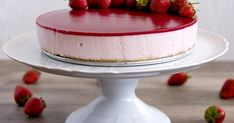 Že vám už ten název něco připomíná a ta fotka už tu jednou byla, ale ve fialovém? Je to tak:o) Dcera slavila první narozeniny a tenhle dort ...