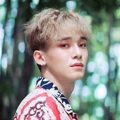 CHEN 첸 / Kim JongDae 김종대 EXO_THE WAR_Teaser Clip #CHEN