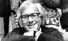 10 consejos de Ray Bradbury para convertirte en escritor - http://www.actualidadliteratura.com/10-consejos-de-ray-bradbury-para-convertirte-en-escritor/