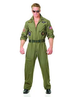 FANCY DRESS COSTUME NEW KIDS ARMY FLIGHT SUIT RED ARROWS OVERALLS.