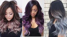 Hairstyle, Long Hair Styles, Beauty, Women, Hair Job, Hair Style, Long Hairstyle, Hairdos, Long Haircuts