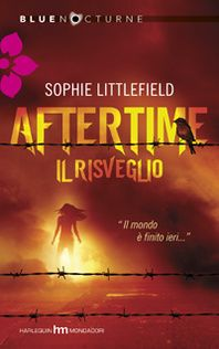 Aftertime #1 http://www.vivereinunlibro.it/2012/04/anteprima-aftertime.html