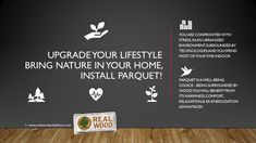 Real Wood Quality Floors in Europe Real Wood, Floors, Europe, Indoor, Parquetry, Home Tiles, Interior, Flats, Floor