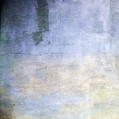 [D] Free Texture