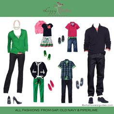 What to Wear for Spring Family Portraits Spring Family Pictures, Spring Photos, Family Pics, Family Photo Colors, Family Picture Outfits, Outfits Tipps, Family Photos What To Wear, Rock Family, Preppy Family
