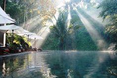 Bali, Indonesia, The Ultimate Travel Photo Wall - TripAdvisor