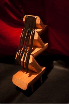 Kostis Velonis, Homo Solus @ Locus Solus, Benaki Museum 10/2010, curated by Sozita Goudouna http://outoftheboxintermedia.org