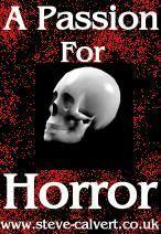 Horror Stories (Public Domain) To Read Online