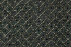 Libretto, Colour Othello. 100%wool Axminster plush carpet #prestigecarpets #wool #axminster #carpet