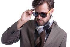 Sunwear Goggles Glasses, Children In Need, Fashion Forward, Eyewear, Sunglasses, Design, In Trend, Eyeglasses