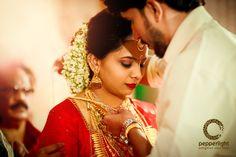 kerala traditional Wedding,kerala traditional Wedding dress,