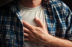 Heartburn or Cancer? Recognizing the Signs