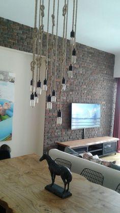 İstanbul Saraylarında Mimar Semih bey evinde kültür tuğlası uygulamamız KİBELE yapı MALZ tarafından uygulanmıştır www.kibeleltd.com.