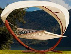 De 37 bedste billeder fra hammock i 2020 | Hængekøje
