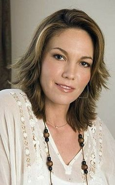 Diane Lane Diane Lane Unfaithful, Diane Lane Actress, Gorgeous Women, Beautiful People, Jessica Biel, Female Actresses, Female Celebrities, Charlize Theron, Celebrity Crush