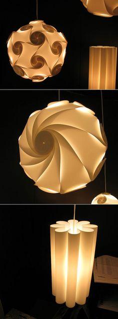 Die 2757 Besten Bilder Von Lampen In 2019 Sculptures Murals Und