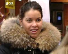 Winter Jackets Women, Mantel, Collars, Fur Coat, Hoodies, Mistress, Leather, Instagram, Fashion