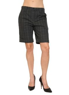 50+ Trousers and trouser shorts ideas | trousers, shorts, fashion