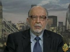 (Vidéo) Abdelhamid Brahimi rentre d'exil !!! • Hellocoton.fr