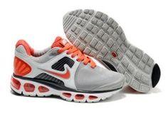 9b745c4456b 25 beste afbeeldingen van Schoenen - Air max 1, Nike air max for ...
