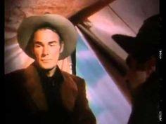 Canadian Pacific (1949) Full Western Movie   Randolph Scott Full Movie - YouTube
