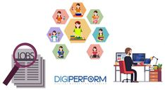👉 Are you a or a If Yes then this course is for you & we will help you to make your professional better @ Digiperform India's leading Training Institute. Let's Talk: Housewife, Digital Marketing, Career, Kids Rugs, Training, Student, Let It Be, Make It Yourself, Carrera