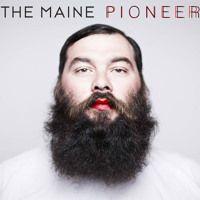 Pioneer por The Maine na SoundCloud