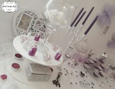Shops, Hard Candy, Sweet, Table, Candy Bar Wedding, Candy, Tents, Retail, Tables