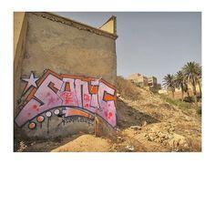 SONIK PNC @sonic_pnc _______________________ #madstylers #graffiti #graff  #style #colorful #sonic #stylewriting #summer #sprayart #graffitiart