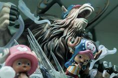One Piece Figure, One Piece Manga, Trafalgar Law, Monkey D Luffy, Nico Robin, Roronoa Zoro, Chopper, Anime Love, Photo Studio