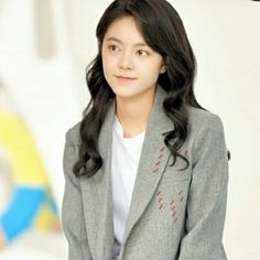 Dorama: A little thing called first love❤ Moon Geun Young, Drama Movies, Little Things, Pretty Girls, First Love, Street Style, Beautiful, Posters, Fashion