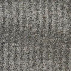 Husk carpet