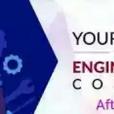 https://www.educationaltechs.com/2018/01/best-engineering-courses-after-12.html?m=1
