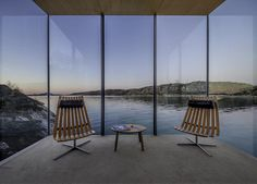 2016 Winners - The American Architecture Prize