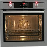 Most recently tested Built-in ovens Devon House, Best Oven, H Design, Built In Ovens, Home Kitchens, Kitchen Ideas, Kitchen Appliances, Diy Kitchen Appliances, Home Appliances