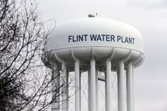 New 'Flint' Water Crisis Documentary Unveiled At Traverse City Film Festival