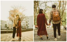 Ai bảo Bách Khoa khô khan? Tất cả những gì bạn cần là một chiếc người yêu để chụp chung thôi nhé! Couple Shoot, Pose Reference, Couple Photography, Hipster, Poses, Portrait, Couples, Style, Figure Poses