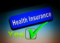 Insurance Quotes 2016 – What is The Best And Cheapest Health Insurance Company Medical Health Insurance, Cheap Term Life Insurance, Affordable Health Insurance, Health Insurance Coverage, Health Insurance Companies, Medical Care, Insurance Quotes, Car Insurance, Compare Insurance