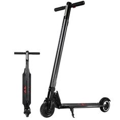Trying to find the latest top quality scooters online? Simple deals has everything at fabulous prices. Find here best scooter afterpay made of high-grade carbon fibre for the stalk and aluminium for the deck, the electric scooter can carry up to 100kg with total ease. Durable and longlasting battery life. Get free shipping on 95% of products Australiawide. Visit us today Best Scooter, Kids Scooter, Electric Scooter With Seat, Surfboard Rack, Aluminum Decking, Push Bikes, Home Sport, Commuter Bike