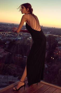 jump n style dresses long